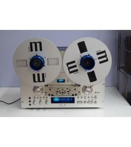 Pioneer RT-909